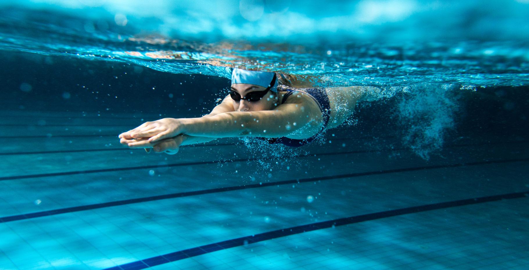 aquila, schwimmbad, technik, nachhaltig, wertheim